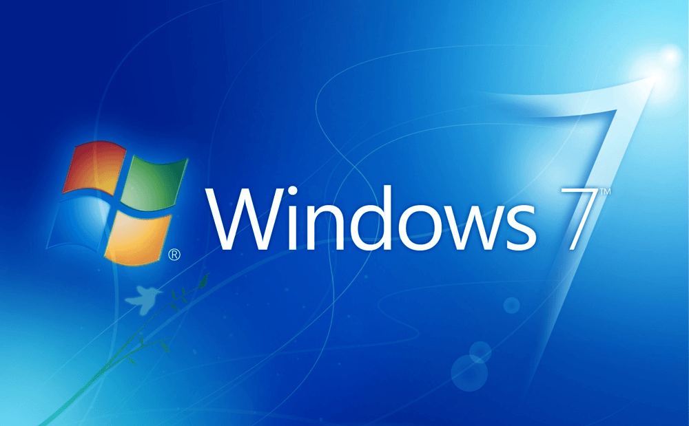 Fin de la prise en charge de Windows 7 le 14 janvier 2020